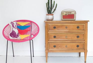 DIY-vertcerise-LaRedoute-chaise-ambiance-2-8