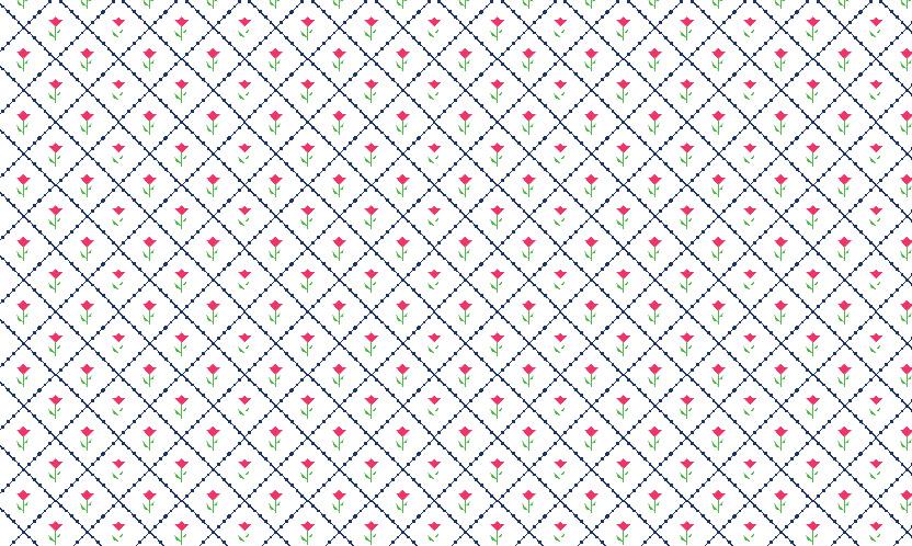 Motifs Gratuits A Telecharger Pour Photoshop Ou A Imprimer Seamless Pattern Par Vert Cerise Blog Diy Do It Yourself