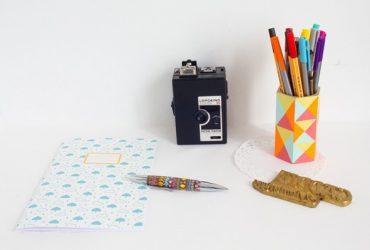 DIY-stylo-vertcerise-600x399