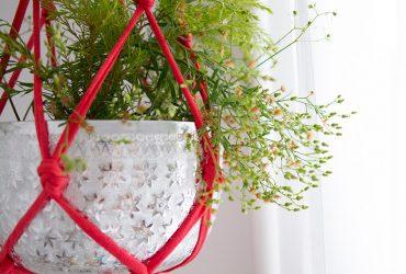 a propos vert cerise blog diy do it yourself lifestyle et cr atif. Black Bedroom Furniture Sets. Home Design Ideas