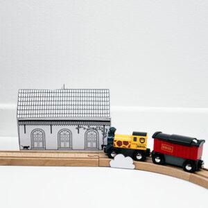 gare-a-construire-600-800