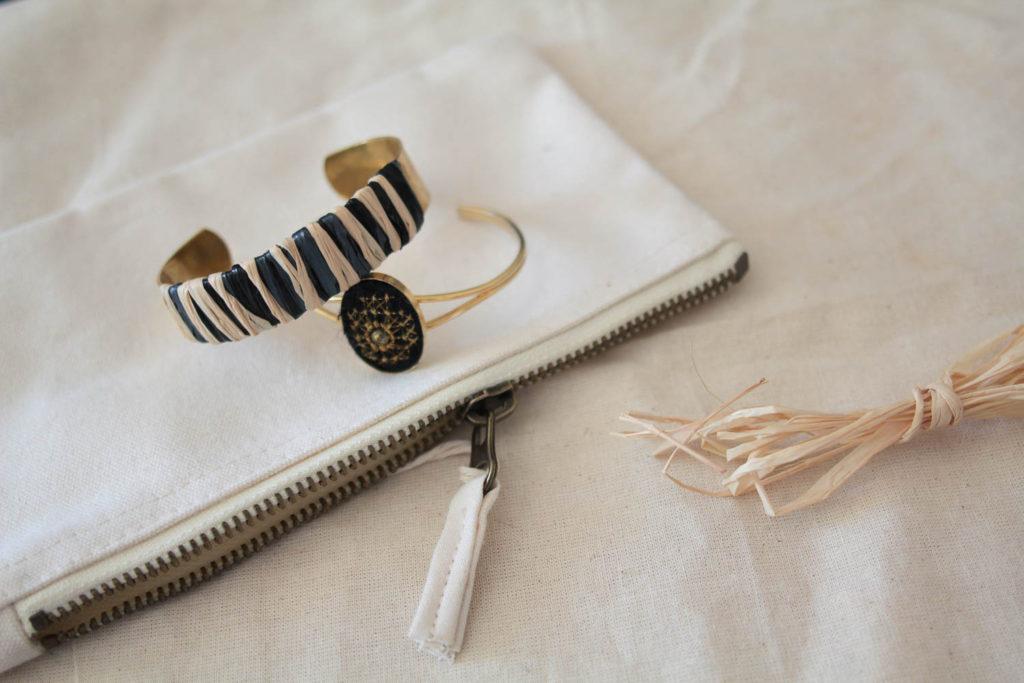 DIY : les chaussures ailées – Vert Cerise Blog DIY Do It