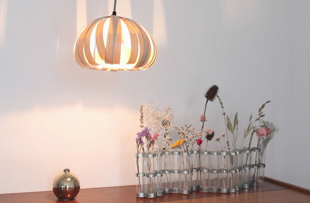 4e67172f0d59 Blog DIY - Do It Yourself - lifestyle et créatif – Vert Cerise ...