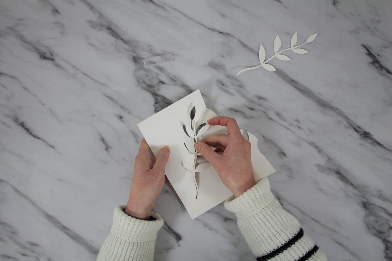 Papercut : conseils pour découper le papier